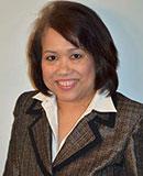 Attorney Grace M. Esnardo